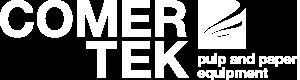 ComerTek