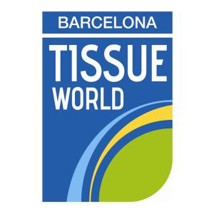 news-events-2015-tissue-world
